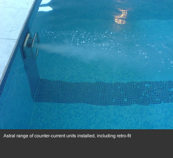 Swimming Pool Filtration Kent Sussex Sevenoaks South London South East